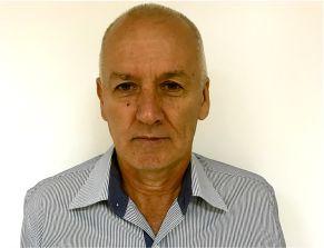 Anildo Aloisio Junges