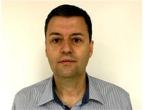 Carlos Alberto Utzig