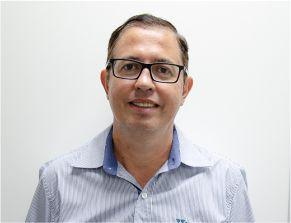 Gilmar Bassani