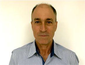 Ivo Schutz