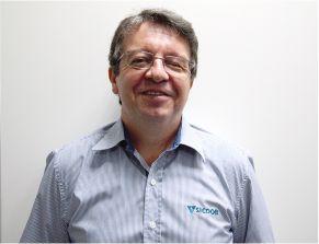 João Carlos Bilibio