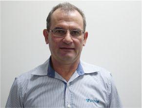 Lino Afonso Kliemann