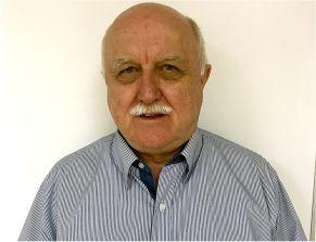 Marcos Antonio Zordan