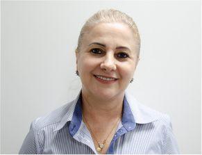 Zelir Maria Cesco Ceccon