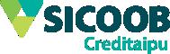 Logo - Sicoob Creditaipu
